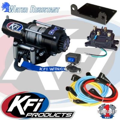 kfi-2500lb-winch-wsteel-cable-AP7mdaMu-1