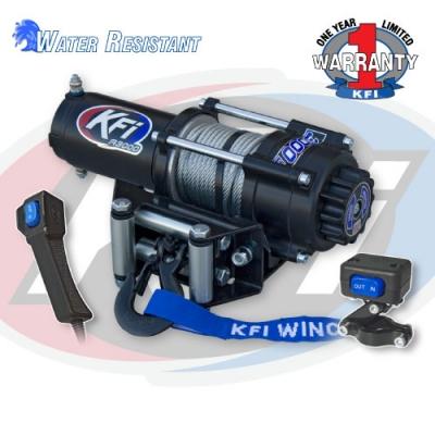 kfi-3000lb-winch-1RGn4g1B-1