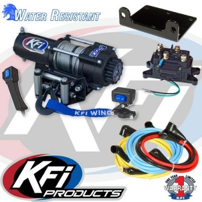 kfi-3000lb-winch-5zabjeQ8-1