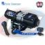 kfi-4500lb-winch-wsteel-cable-CQhBdwi3-1
