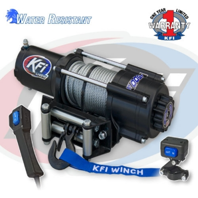 kfi-4500lb-winch-wsteel-cable-wide-5ktpoiUd-1