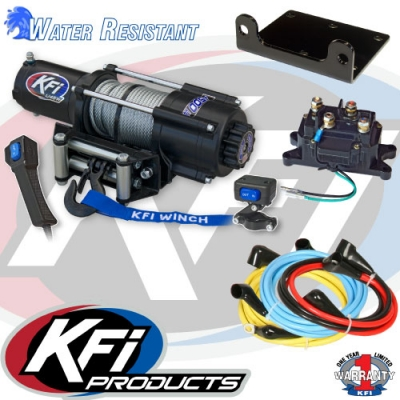 kfi-4500lb-winch-wsteel-cable-wide-PQgteYIS-1
