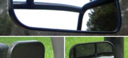 kubota-rtv-500-side-view-mirrorVN3Q4dga-2