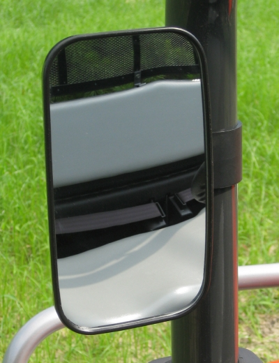 kubota-rtv-900-side-view-mirrori8x6OnmG-7