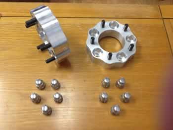 kubota-rtv-wheel-spacers-2-4