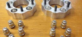 kubota-rtv-wheel-spacers-5
