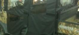 kubota-rtv1140-doors-and-rear-window-combo-4