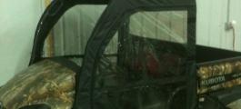 kubota-rtv400500-soft-doors-rear-window-combo-bfZCTR4R
