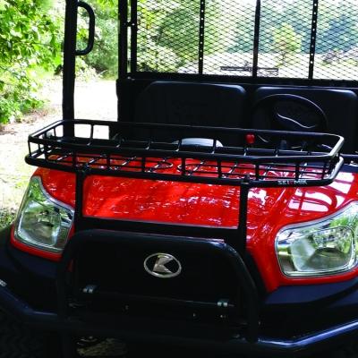 kubota-rtv900x-1120x-hood-rack-ozC92XBA-1