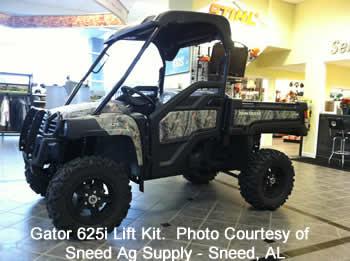 lift-kit-for-john-deere-gator-625i-1