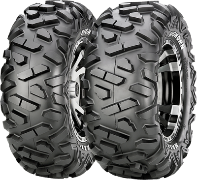 maxxis-bighorn-25x8x12vNsVu75v-7