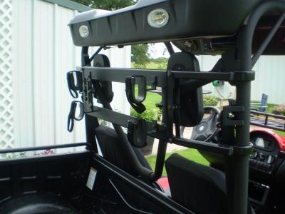 power-ride-gun-rack-by-great-day-inc-eqaNnsnz-4