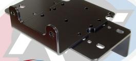 rtv900-standard-winch-mount-ANTGoLT3-4