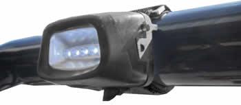 seizmik-cab-light-2
