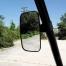 side-view-mirrorsxSpGjAVO-7