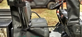 soft-doors-and-back-window-for-the-kubota-rtv900-RNfS2YZL-1