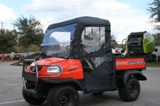 soft-doors-and-back-window-for-the-kubota-rtv900-pHiS2iy0-1