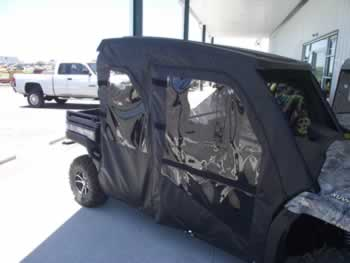 soft-doors-rear-window-gator-550-1-2