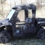 soft-doors-rear-window-gator-xuv-550-2