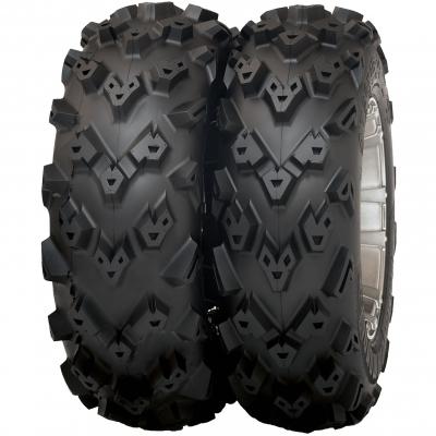 sti-black-diamond-xtr-utv-tirespwiMT85c-1