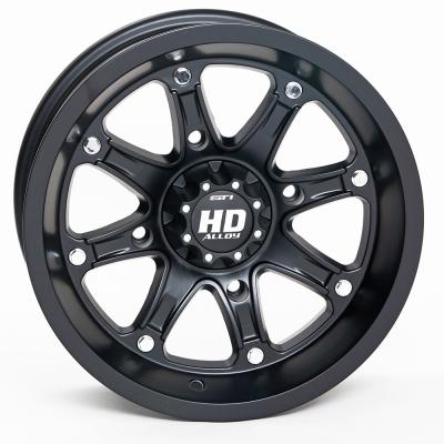 sti-hd4-3D1KiSDX-1