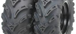 sti-mudtrax-xl-utv-tiresm0ofw70I-4