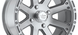 vision-outback-14quot-atv-wheelSYkz8R3t-4