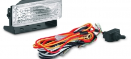 warn-atv-backup-light8Wp0abV3-9