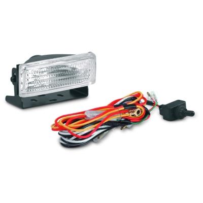 warn-atv-backup-light8Wp0abV3-9