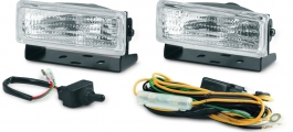 warn-atv-trail-lightsCQtDDzBe-8