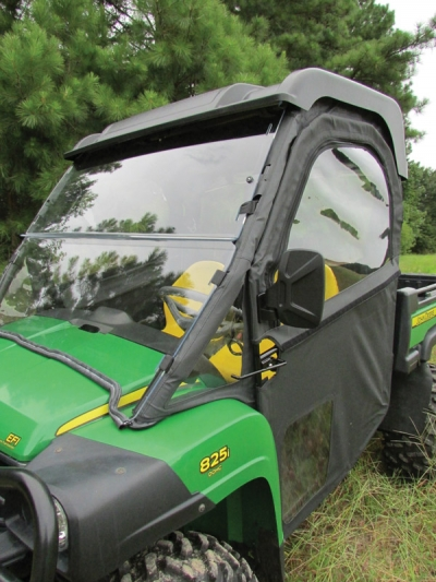 06007-door-kit-gator-xuv