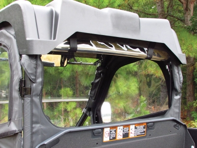 06007-door-kit-gator-xuv-rolled-back-window